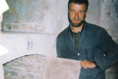 Foto Archiv der Pfarrgemeine St. Peter