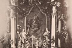 Foto: Archiv St. Märgen