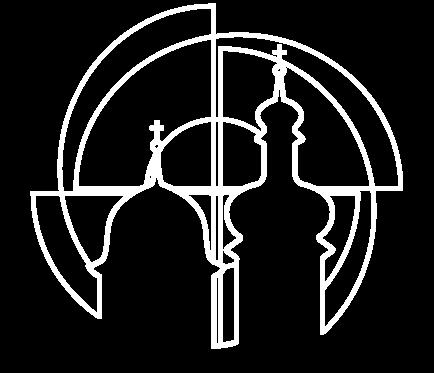 Seelsorgeeinheit St. Peter St. Märgen
