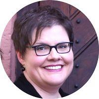 Berufliche Veränderung von  Gemeindereferentin Eva Maria Asal