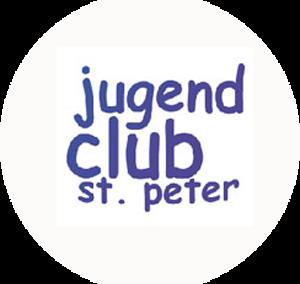 Jugendclub
