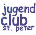 Jugendclub St. Peter