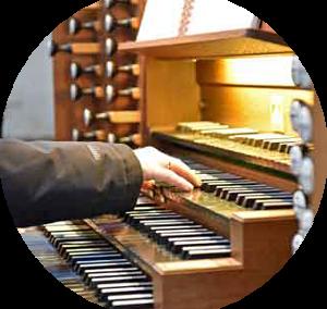 Freundeskreis Kirchenmusik