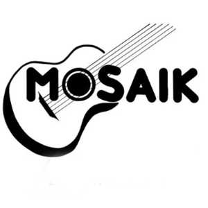 Band Mosaik