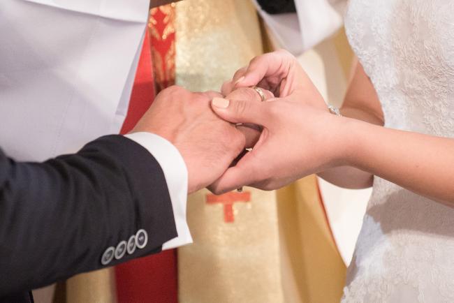 Hochzeit @ debowscyfoto_cc0-gemeinfrei_pixabay_pfarrbriefservice