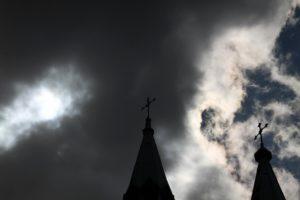 Abgesagt – Adventsimpuls, Bußfeier, evangelische Gottesdienste