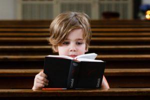 Bis Ende Januar keine Schülergottesdienste