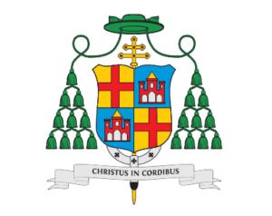 Die Gottesdienste der Kar- und Ostertage können auch als Präsenzgottesdienste stattfinden