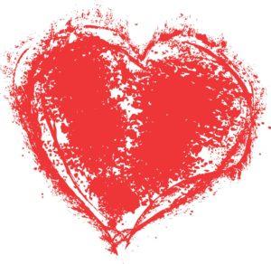 Gottesdienst zum Valentinstag kann nicht stattfinden