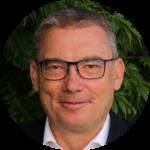 Dr. Andreas Mähler
